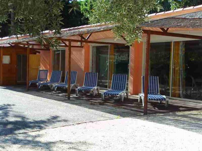 Villa luxueuse  pour 10 personne(s)