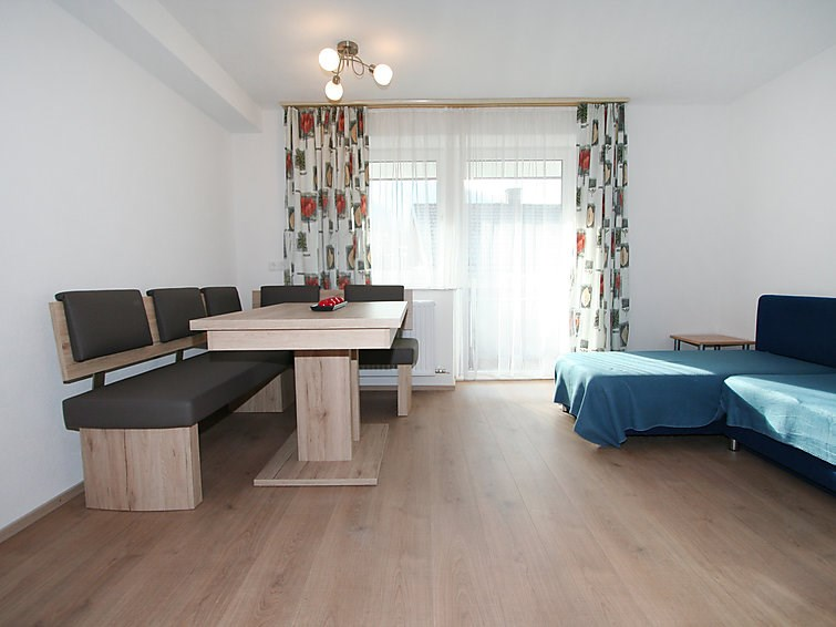 Location vacances See -  Appartement - 6 personnes -  - Photo N° 1