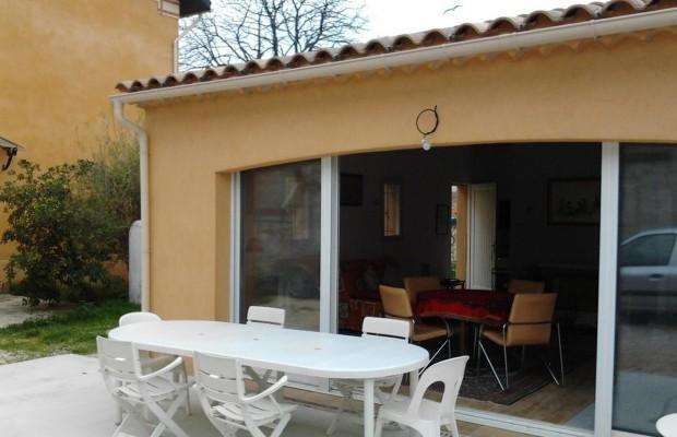 Affitti per le vacanze Toulon - Casa - 3 persone - Barbecue - Foto N° 1