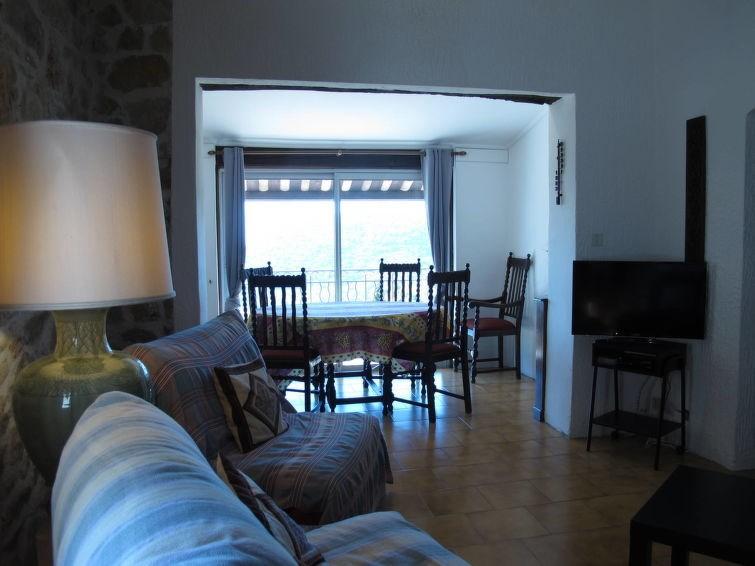 Location vacances Bargemon -  Appartement - 6 personnes -  - Photo N° 1