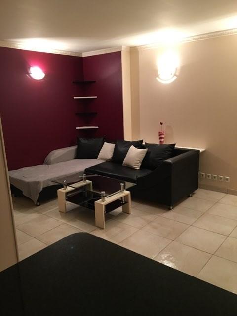 vente appartement 2 pi ces argenteuil appartement f2 t2 2 pi ces 41 14m 139000. Black Bedroom Furniture Sets. Home Design Ideas