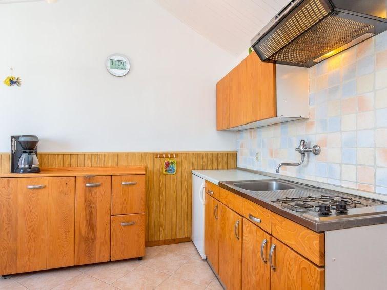 Appartement pour 4 personnes à Pula/Banjole