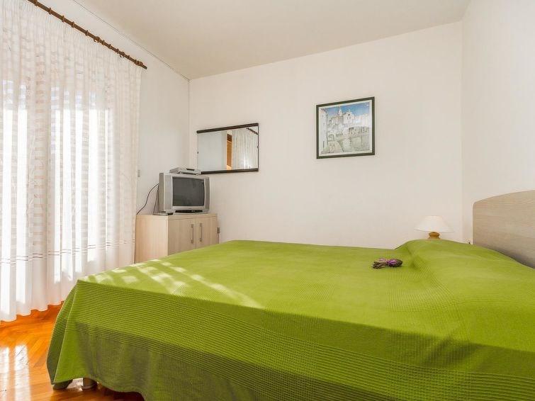 Location vacances Fažana -  Appartement - 3 personnes -  - Photo N° 1