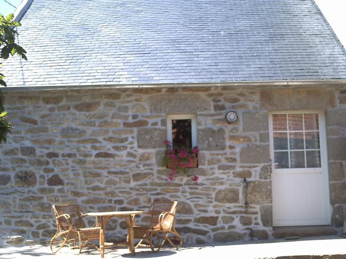 Location vacances Goulien -  Maison - 4 personnes - Barbecue - Photo N° 1