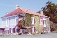 Chambre d'hôtes L'Ancienne Boulangerie