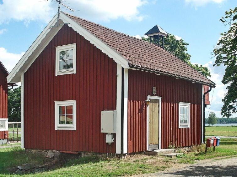 Location vacances Alvesta kommun -  Maison - 5 personnes -  - Photo N° 1