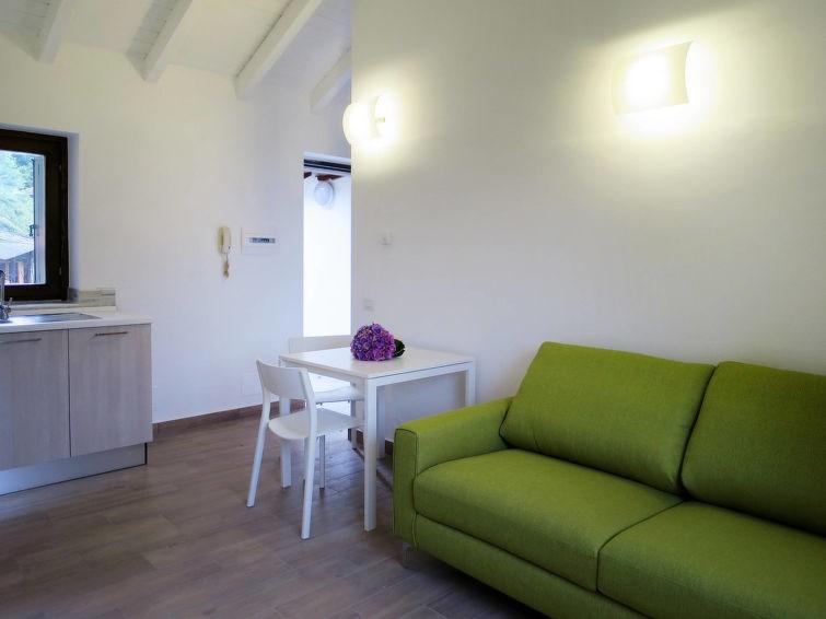 Location vacances Orta San Giulio -  Appartement - 2 personnes -  - Photo N° 1