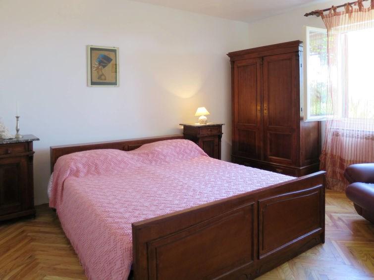 Appartement pour 3 personnes à Mošćenička Draga