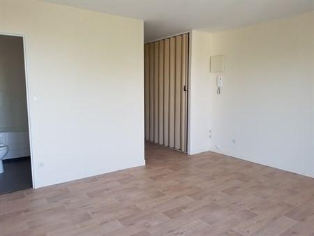 Location studio compiègne 452u20ac mois appartement f1 t1 1 pièce 27
