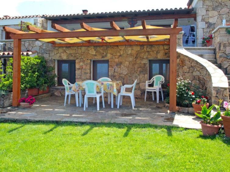 Location vacances Budune/Budoni -  Appartement - 4 personnes -  - Photo N° 1