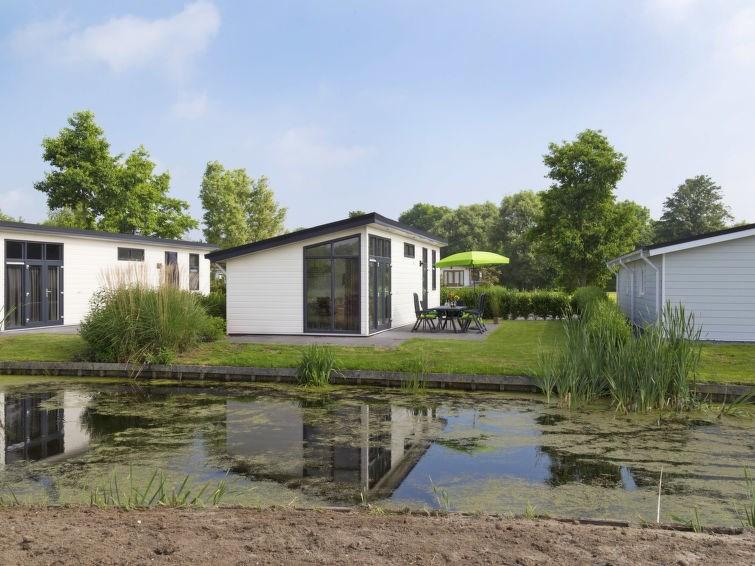 Location vacances Zuidplas -  Maison - 6 personnes -  - Photo N° 1