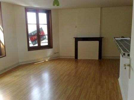 location appartement 3 pi ces valenciennes appartement. Black Bedroom Furniture Sets. Home Design Ideas