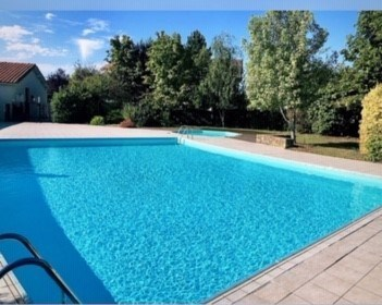 Holiday rentals Pornic - House - 6 persons - Garden - Photo N° 1