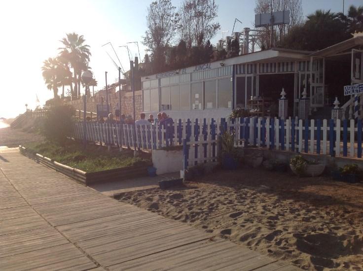 3 chambres d'hôte cosy et confortables en Andalousie