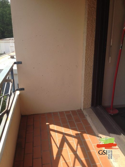 location appartement 2 pices 37m toulouse