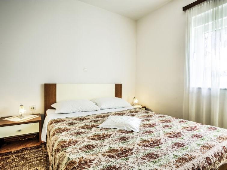 Location vacances Lovran -  Appartement - 6 personnes -  - Photo N° 1