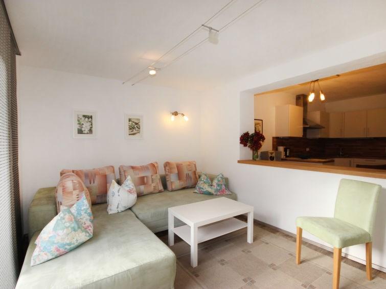 Location vacances Fulpmes -  Appartement - 10 personnes -  - Photo N° 1
