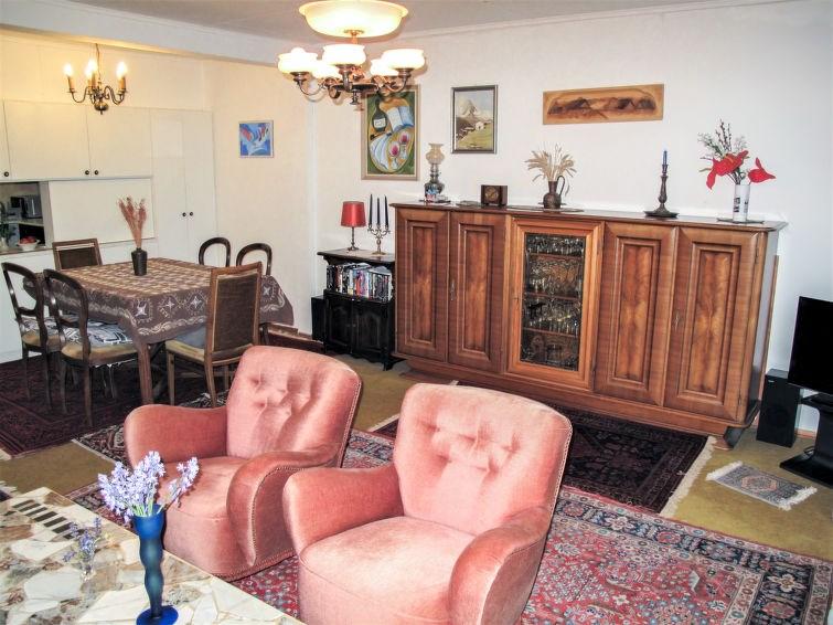 Location vacances Valašská Bystřice -  Maison - 10 personnes -  - Photo N° 1