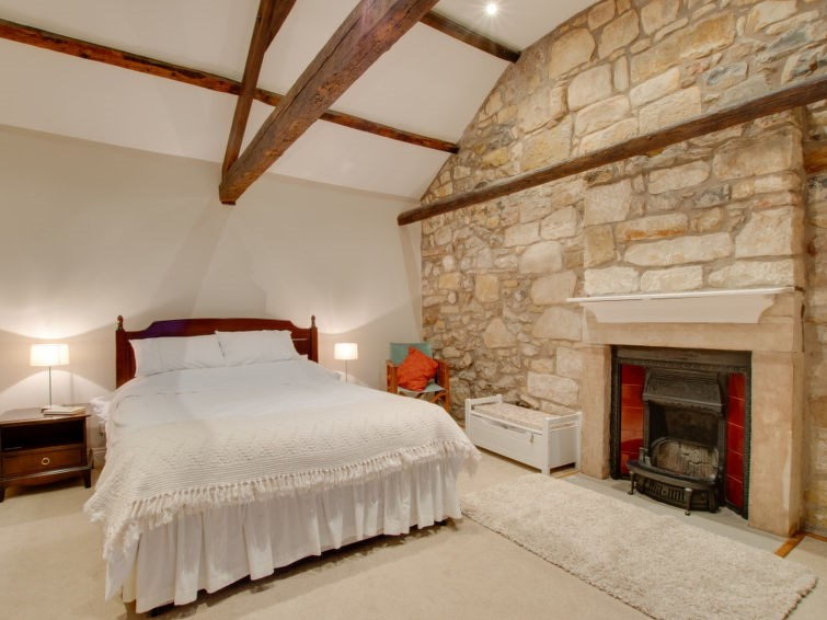 Location vacances Alnwick -  Maison - 6 personnes -  - Photo N° 1