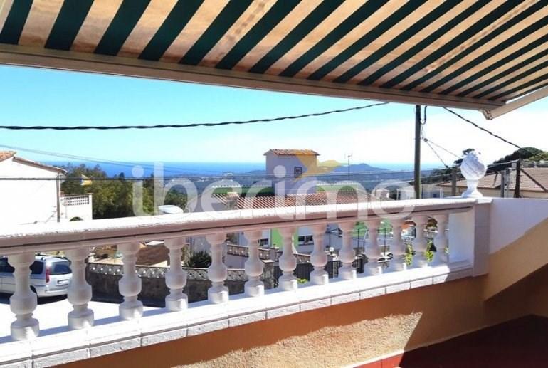Alquileres de vacaciones Lloret de Mar - Casa - 8 personas - BBQ - Foto N° 1