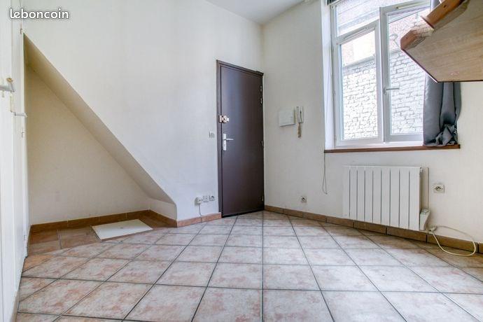 le bon coin appartement lille