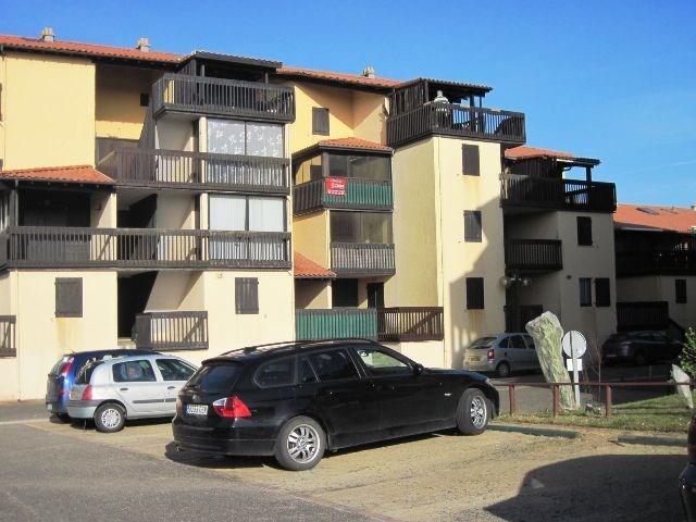 Appartement Francazal Andrée