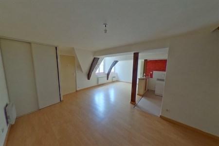 location appartement 4 pi ces dieppe appartement duplex f4 t4 4 pi ces 68 64m 596 mois. Black Bedroom Furniture Sets. Home Design Ideas