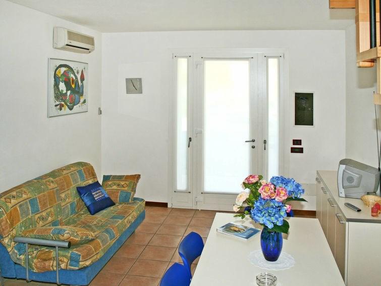 Location vacances Caorle -  Appartement - 7 personnes -  - Photo N° 1