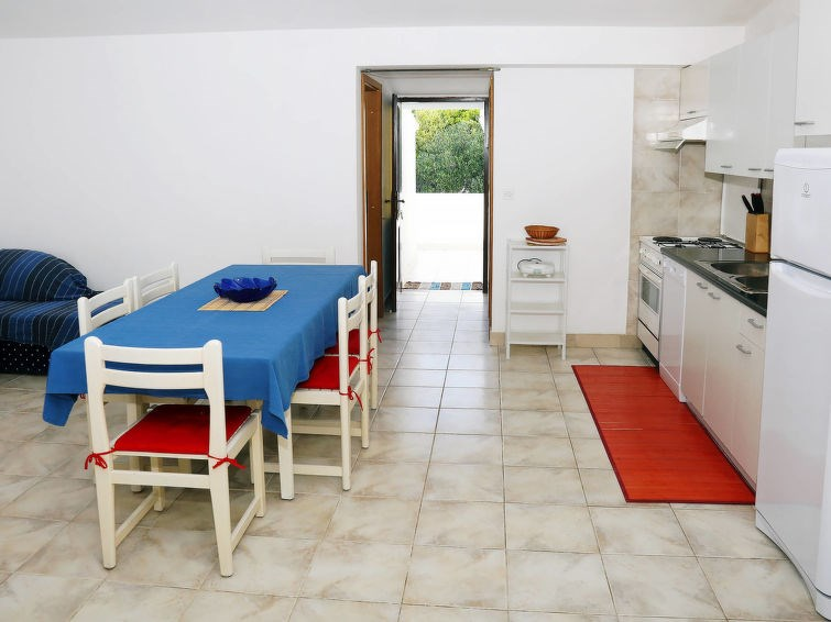 Location vacances Korčula -  Appartement - 8 personnes -  - Photo N° 1