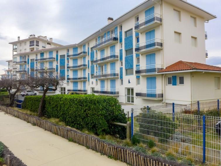 Appartement pour 5 à Hossegor