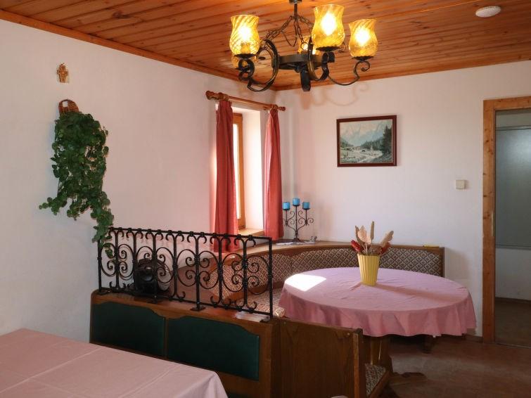 Location vacances Aich -  Appartement - 7 personnes -  - Photo N° 1