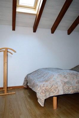 Location vacances Font-Romeu-Odeillo-Via -  Appartement - 8 personnes - Télévision - Photo N° 1