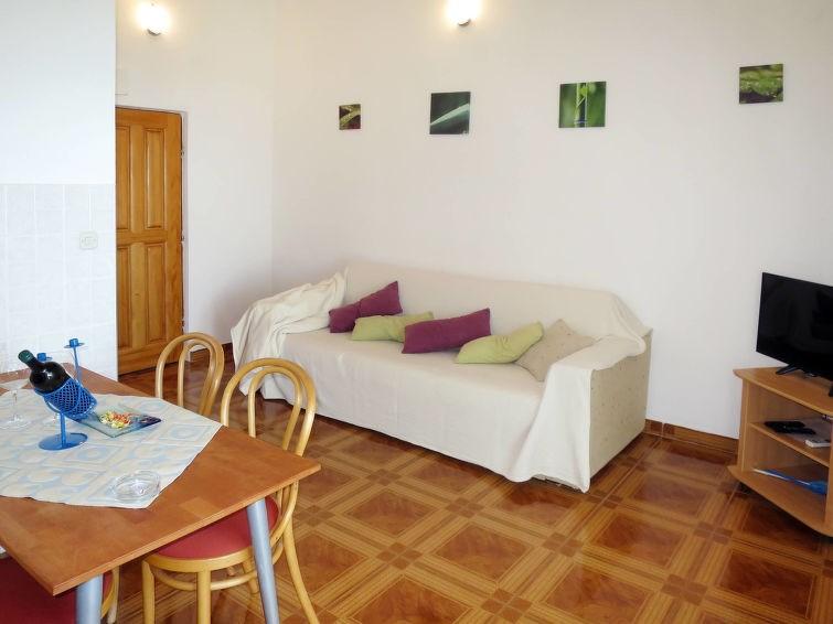 Location vacances Starigrad Paklenica -  Appartement - 4 personnes -  - Photo N° 1