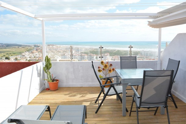 Location vacances Torrevieja -  Appartement - 4 personnes - Chaise longue - Photo N° 1