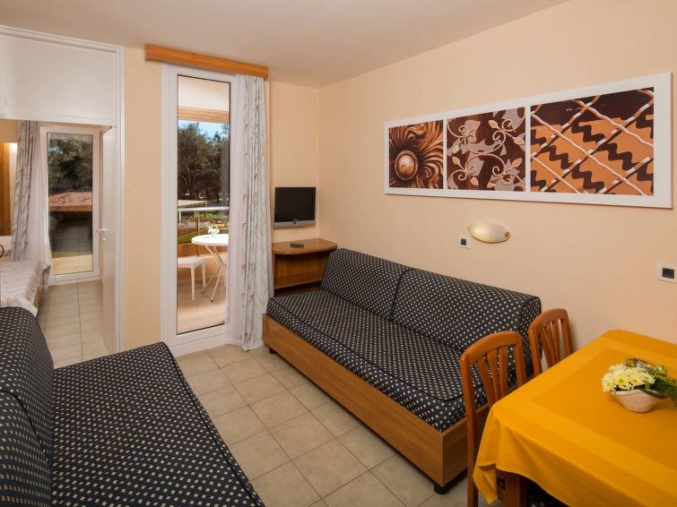 Location vacances Umag -  Appartement - 4 personnes -  - Photo N° 1
