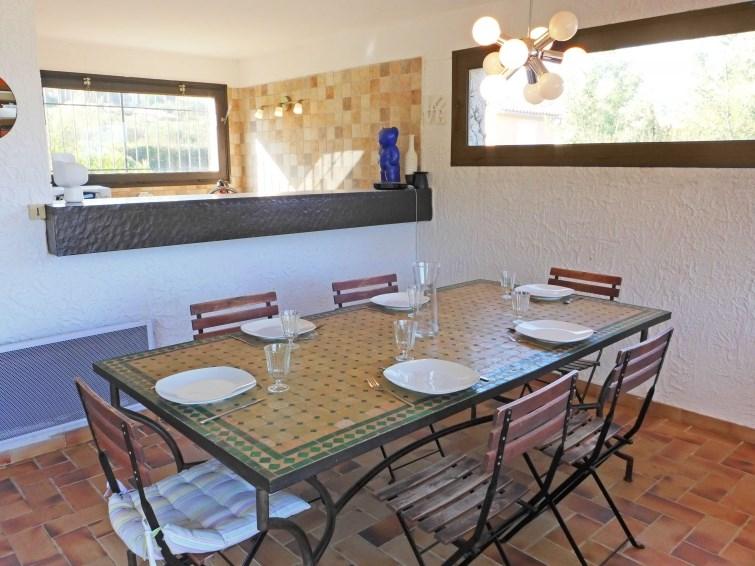 Maison pour 4 personnes à Les Issambres