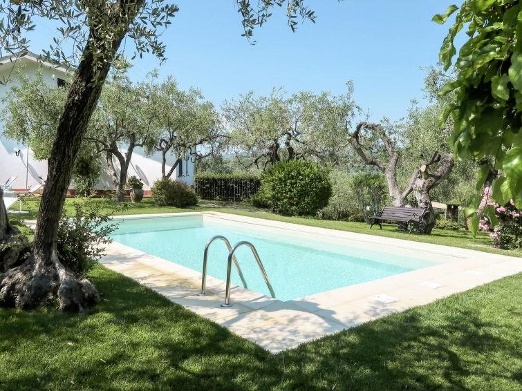 Location vacances Diano Marina -  Maison - 14 personnes -  - Photo N° 1
