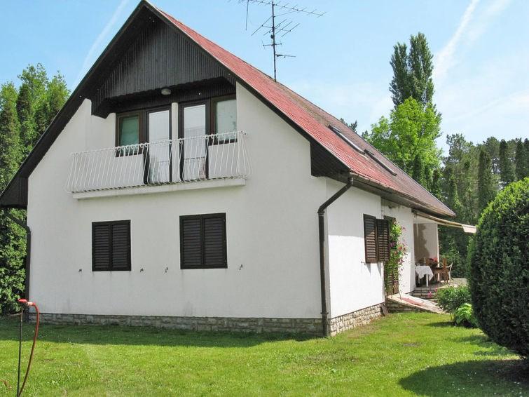 Maison pour 5 personnes à Siofok