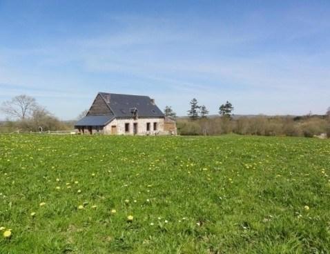 Location vacances Saint-Amand -  Maison - 9 personnes - Barbecue - Photo N° 1