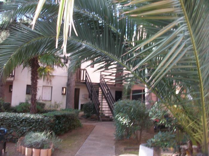 Appartement pour 6 pers. avec piscine, Agde