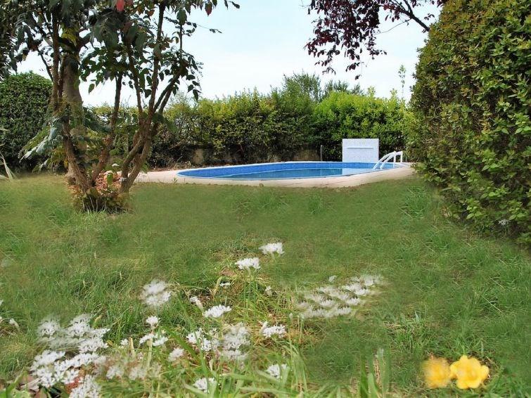 Location vacances Itri -  Maison - 10 personnes -  - Photo N° 1