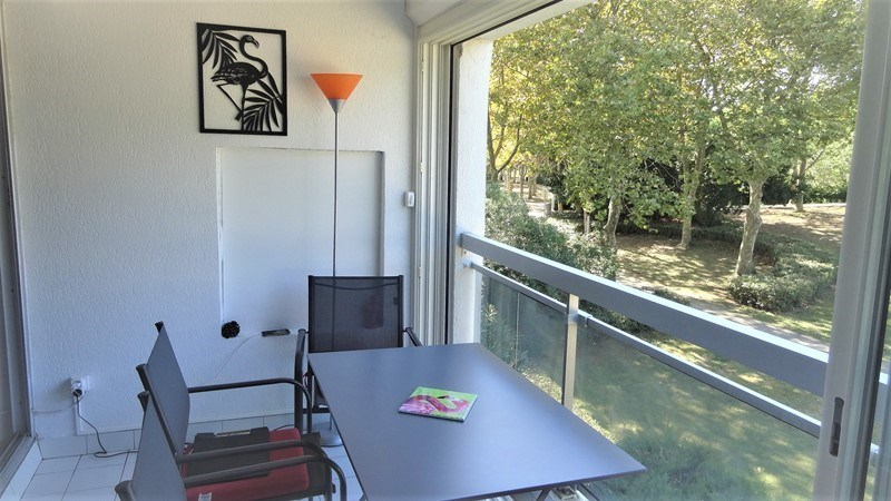 Appartement pour 4 pers., La Grande-Motte
