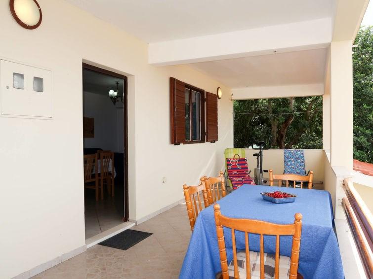 Location vacances Korčula -  Appartement - 5 personnes -  - Photo N° 1