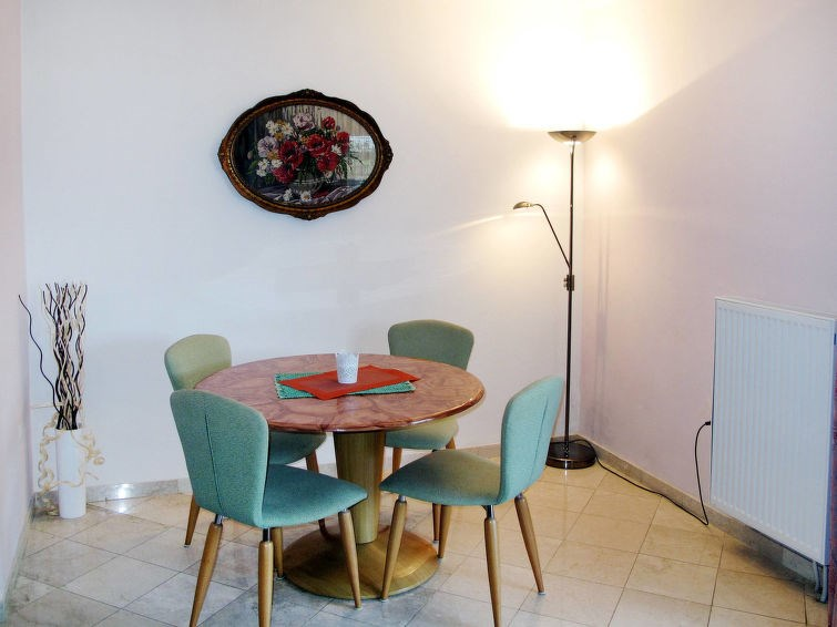 Location vacances Pula -  Appartement - 6 personnes -  - Photo N° 1