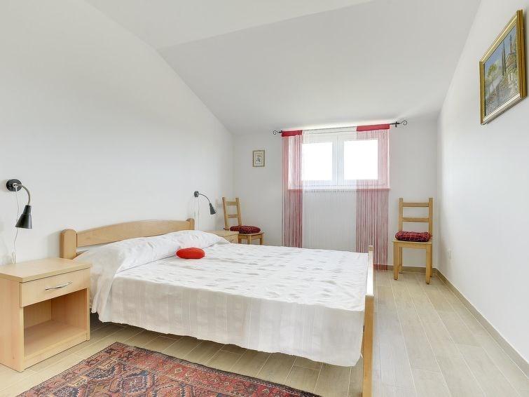 Location vacances Banjole -  Appartement - 2 personnes -  - Photo N° 1