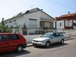 Villa pour 6 pers. avec parking privé, Marinha Grande