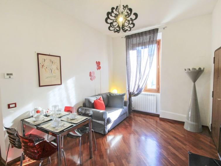 Location vacances Florence -  Appartement - 5 personnes -  - Photo N° 1