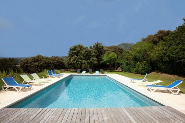 Location vacances Rustrel -  Maison - 2 personnes - Table de ping-pong - Photo N° 1