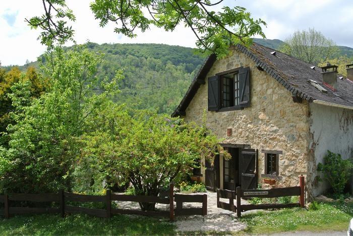 Detached House à SEIX