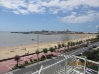 Location vacances Royan -  Appartement - 4 personnes - Cafetière - Photo N° 1